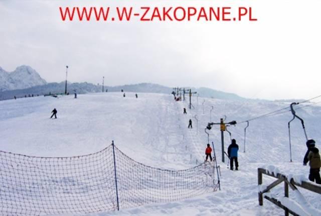 Kamerki na stokach narciarskich online dating