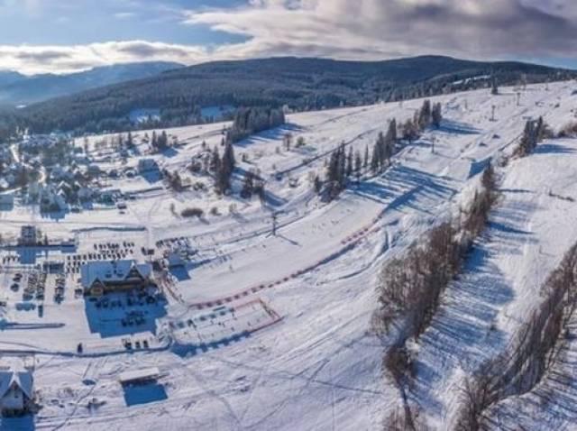 Witó-ski