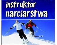 Instruktor narciarski