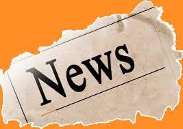 News - z Zakopanego