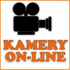 Kamery z Zakopanego