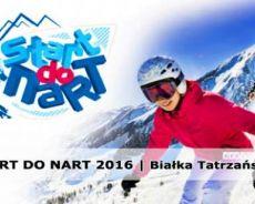 Start Do Nart 2016