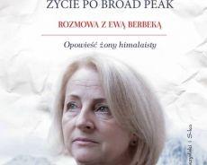 Zapraszamy na promocję książki w Zakopanem