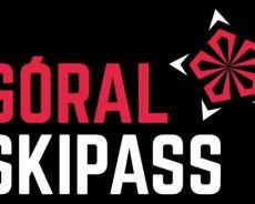 Góral Skipass - Jeden bilet cztery stacje - Sprzedaż biletów online