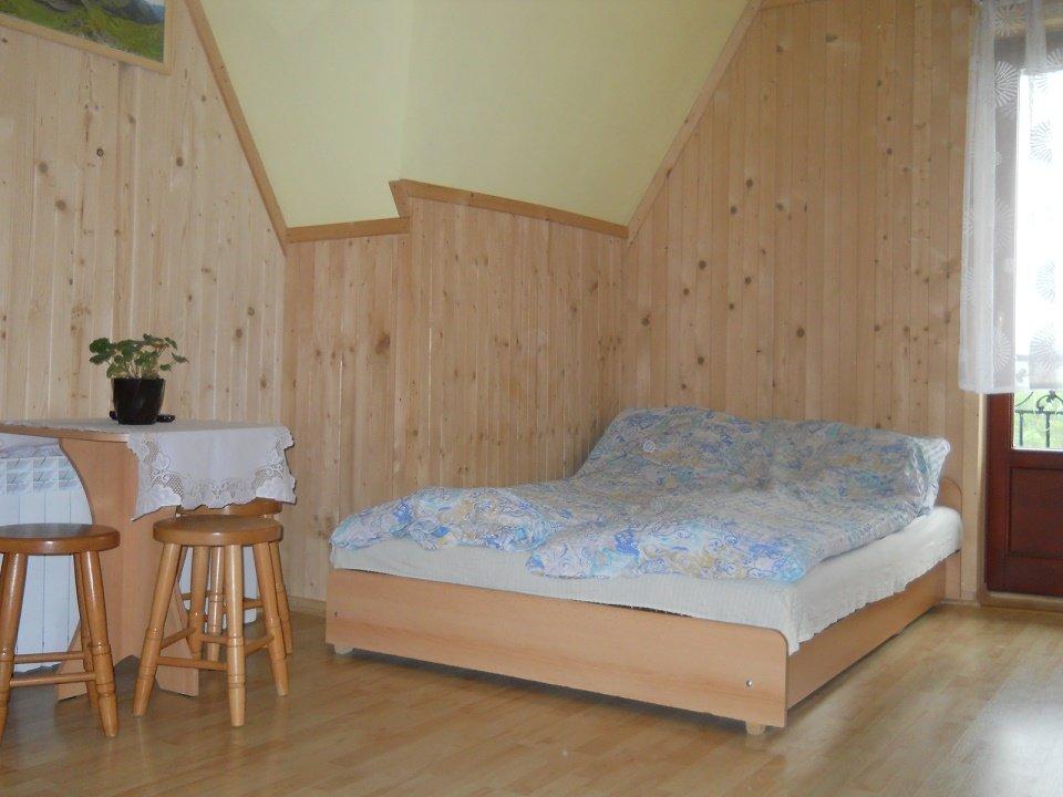 Pokoje gościnne Szymonek-277