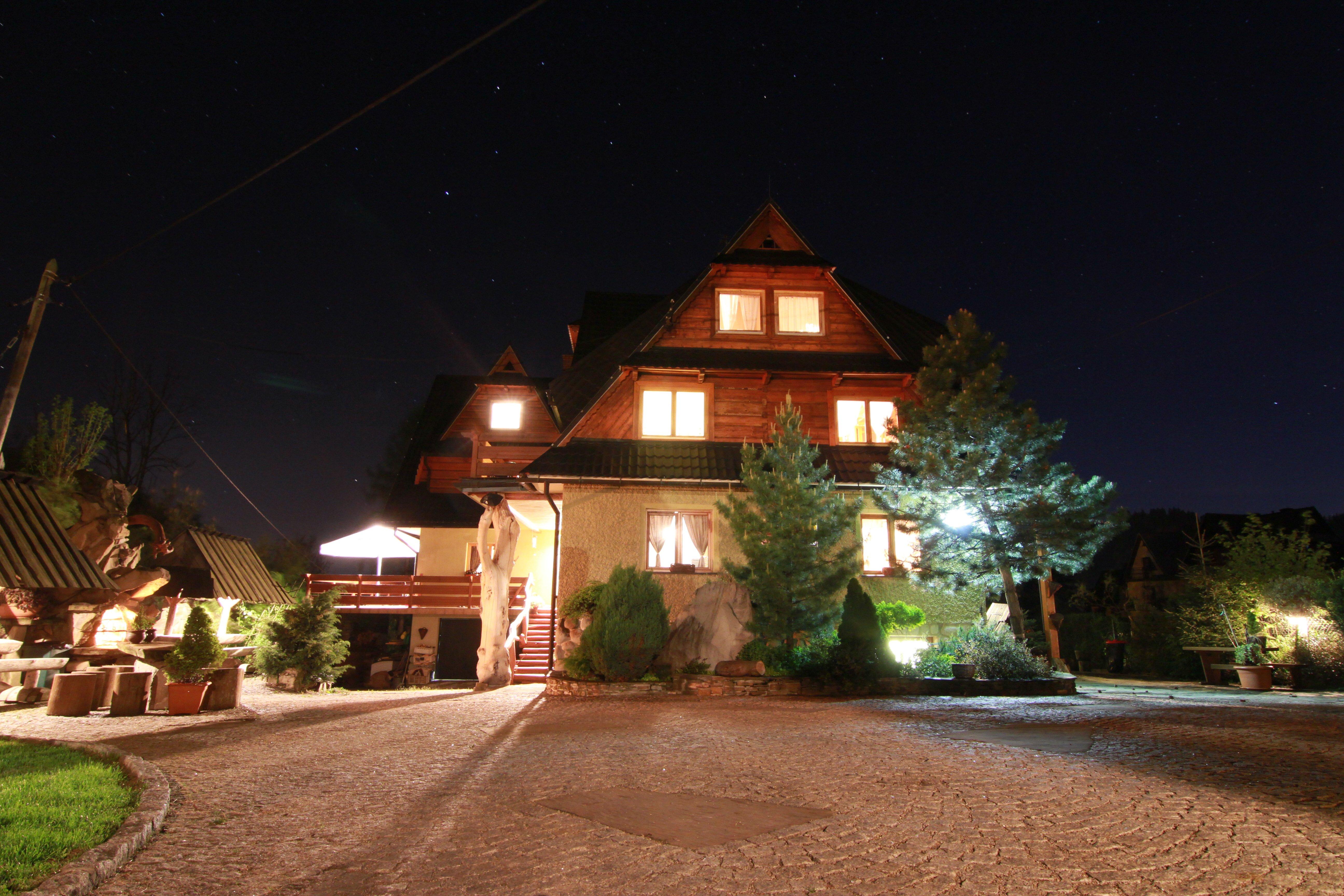 Dom Wczasowy Dream-278
