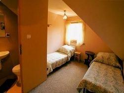Dom Wczasowy Dream-283