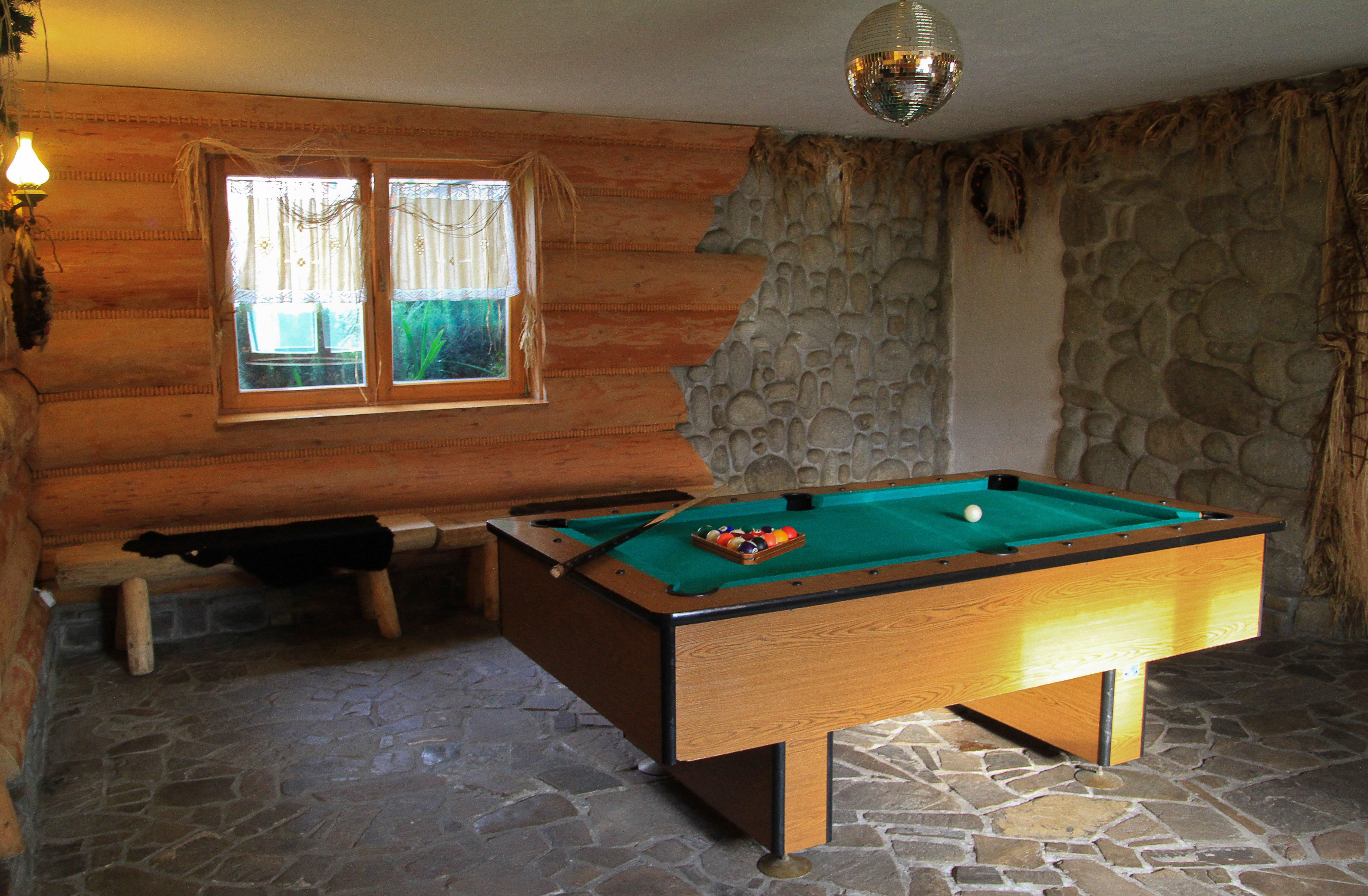 Dom Wczasowy Dream-295