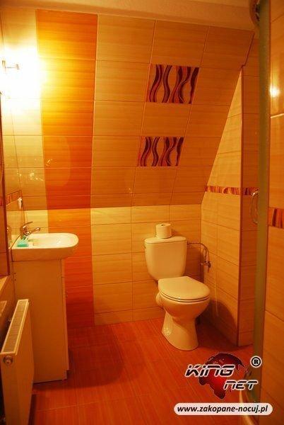 Pokoje Gościnne u Laskowych-511
