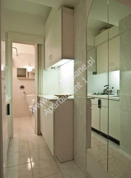 Apartament Słoneczna-697