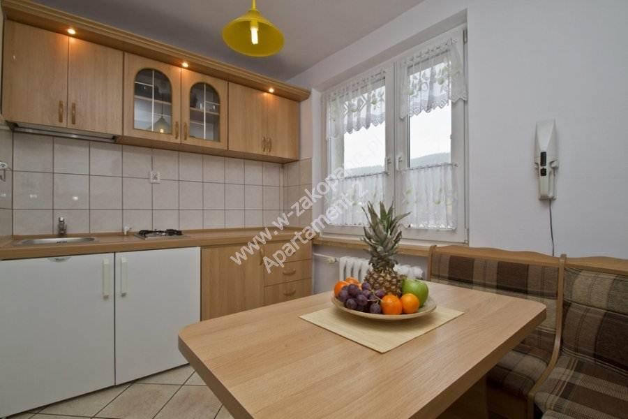 Apartament Słoneczna-699