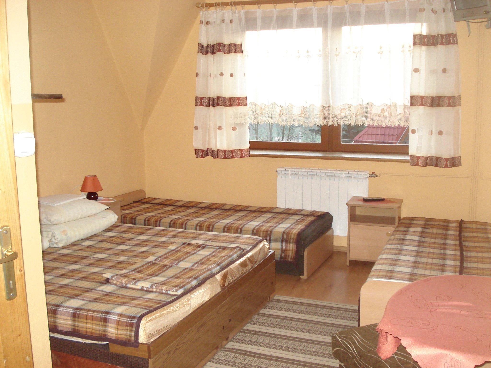 Pokoje Gościnne u-Tośki-792