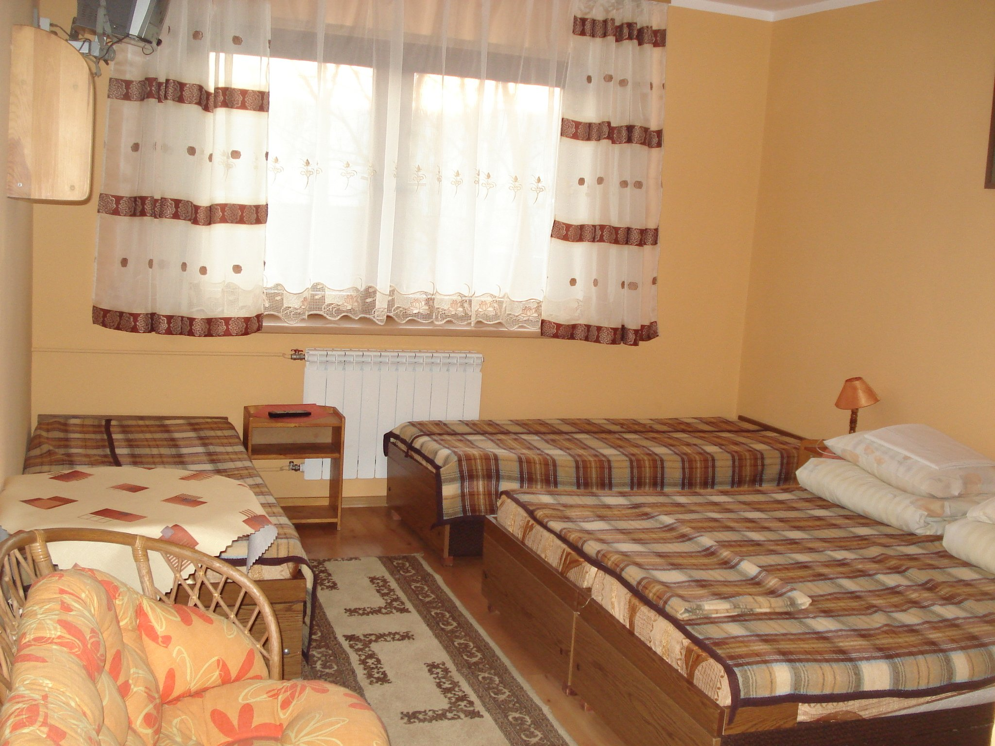 Pokoje Gościnne u-Tośki-793