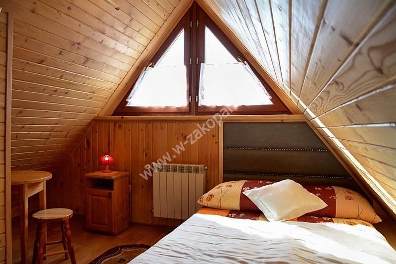 Pokoje Goscinne Majerczyk-933