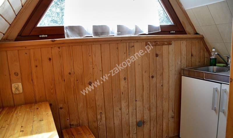Pokoje Goscinne Majerczyk-934