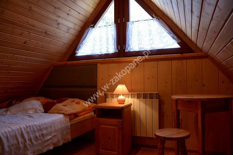 Pokoje Goscinne Majerczyk-937