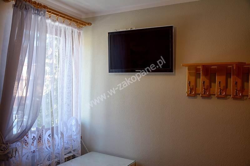 Pokoje Goscinne Majerczyk-939
