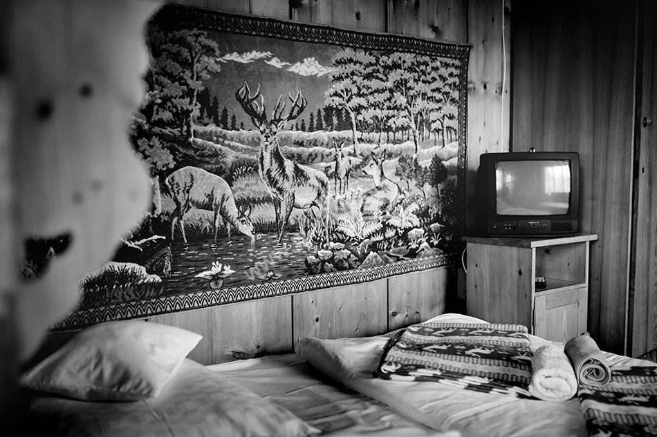 Pokoje Gościnne u Wójciaków-956