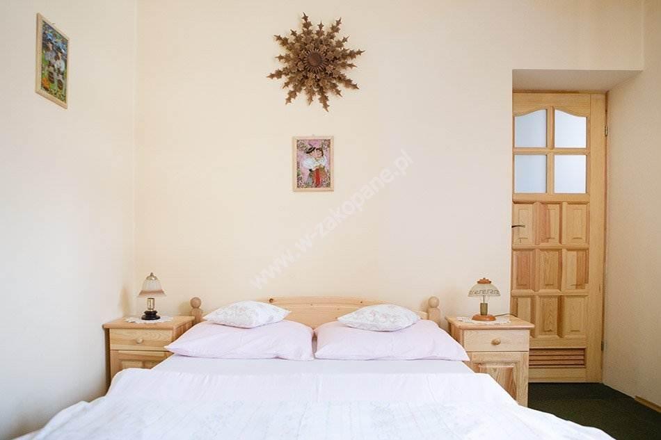 Pokoje Gościnne u Wójciaków-959