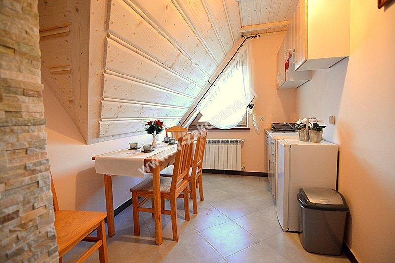 Willa Tatra House-1126