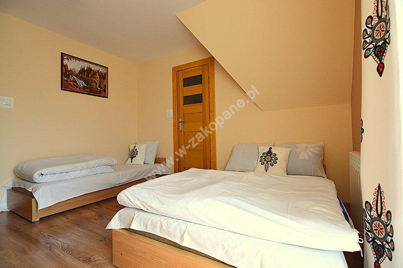 Willa Tatra House-1127