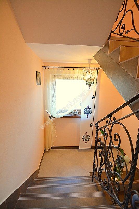 Willa Tatra House-1132