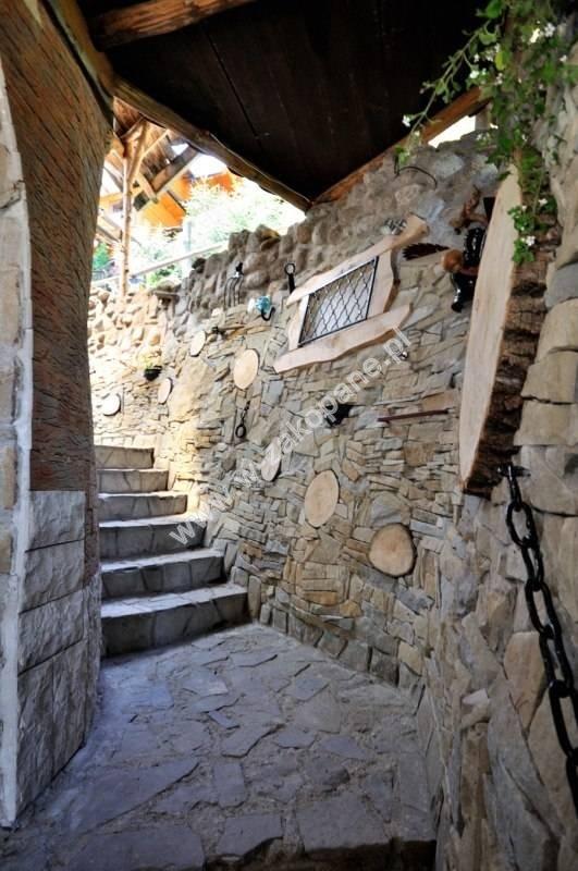 Wynajem pokoi  i domków Krystyna Mróz-1165