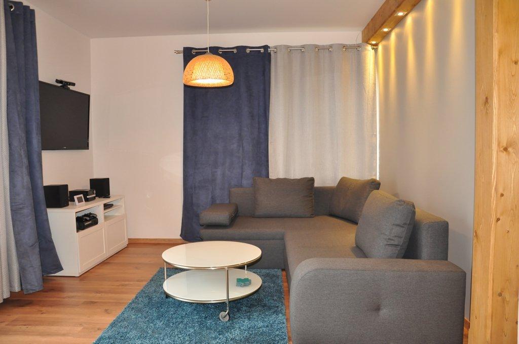 Apartament Stalowy Polana Sywarne - Kościelisko-1217