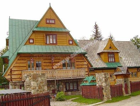 Nasza Chałupka-1287