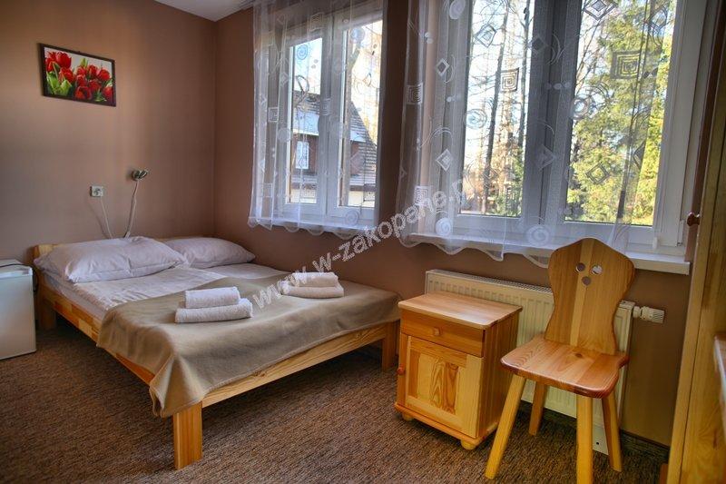 Dom Wypoczynkowy Słoneczna-1315