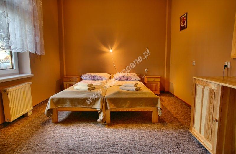 Dom Wypoczynkowy Słoneczna-1318