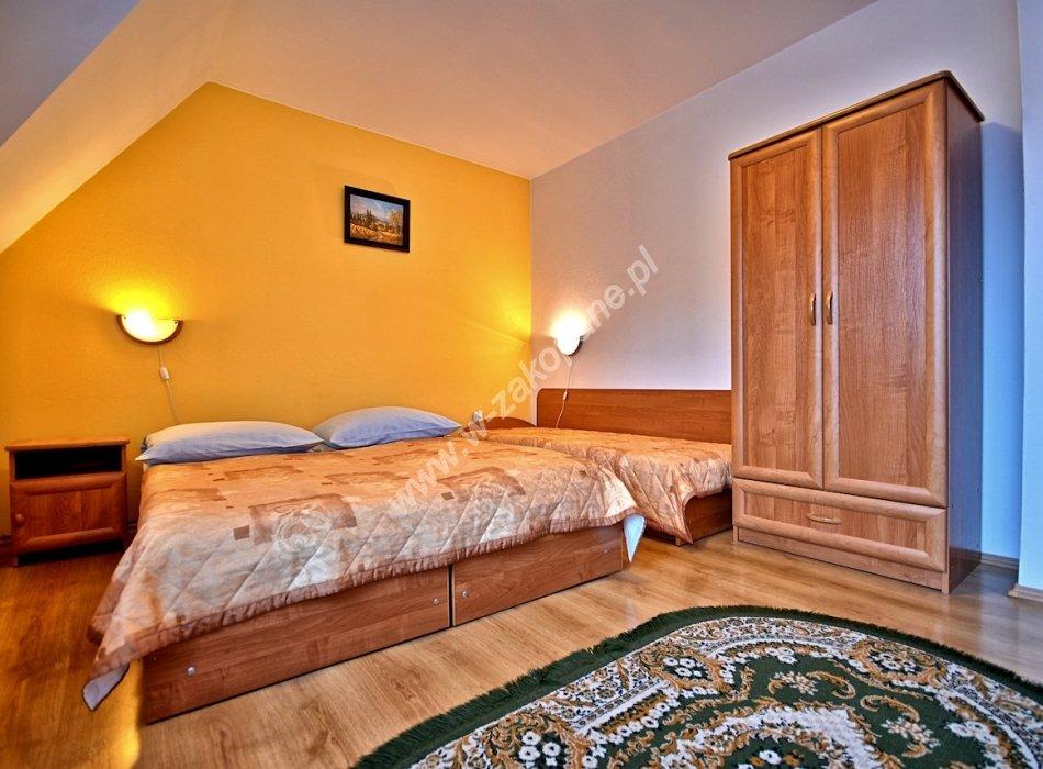 Samodzielne mieszkania-1372