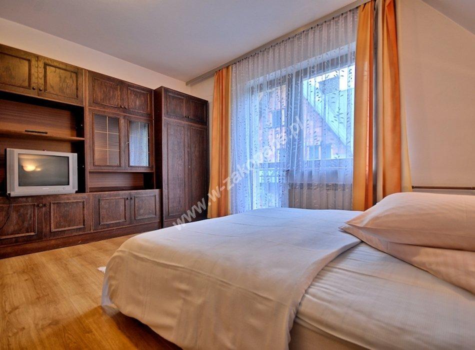 Samodzielne mieszkania-1373