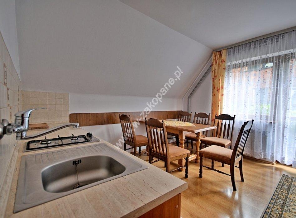 Samodzielne mieszkania-1374