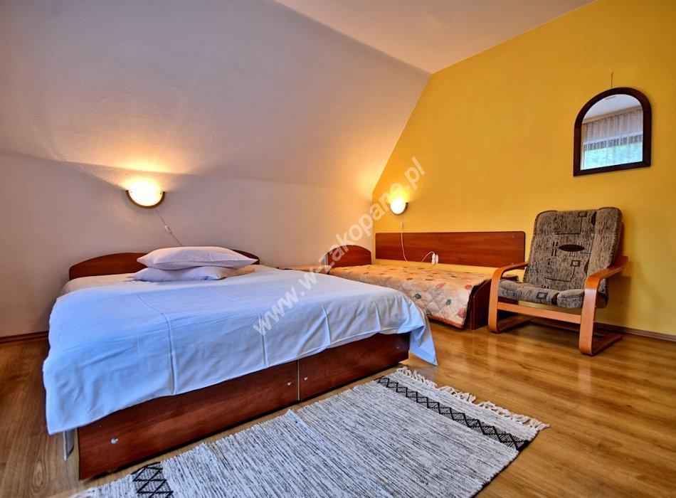 Samodzielne mieszkania-1375