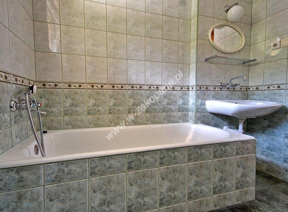 Samodzielne mieszkania-1376