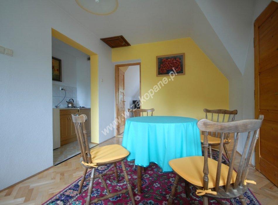 Samodzielne mieszkania-1377