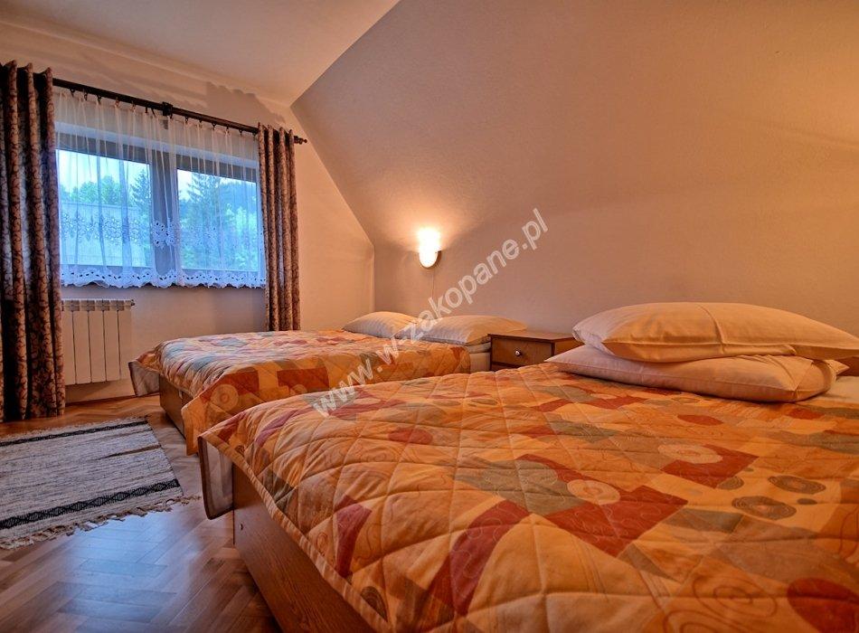 Samodzielne mieszkania-1378
