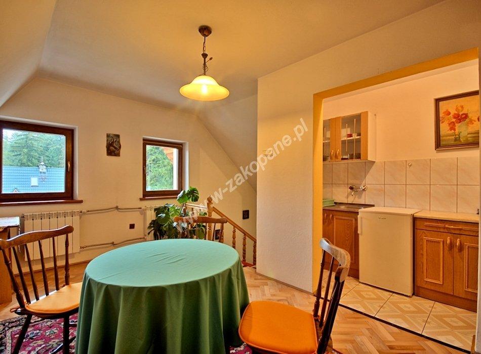 Samodzielne mieszkania-1379