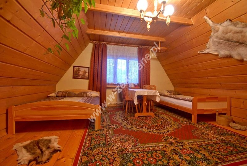 Dom Gościnny Efka-1412