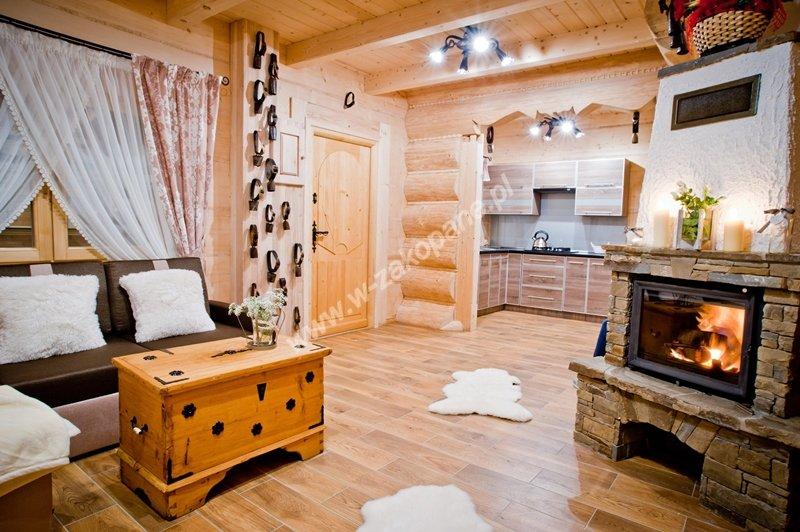Domki Prokop-1498
