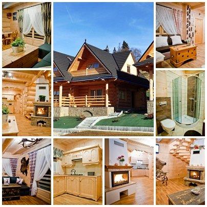Domki Prokop-1500