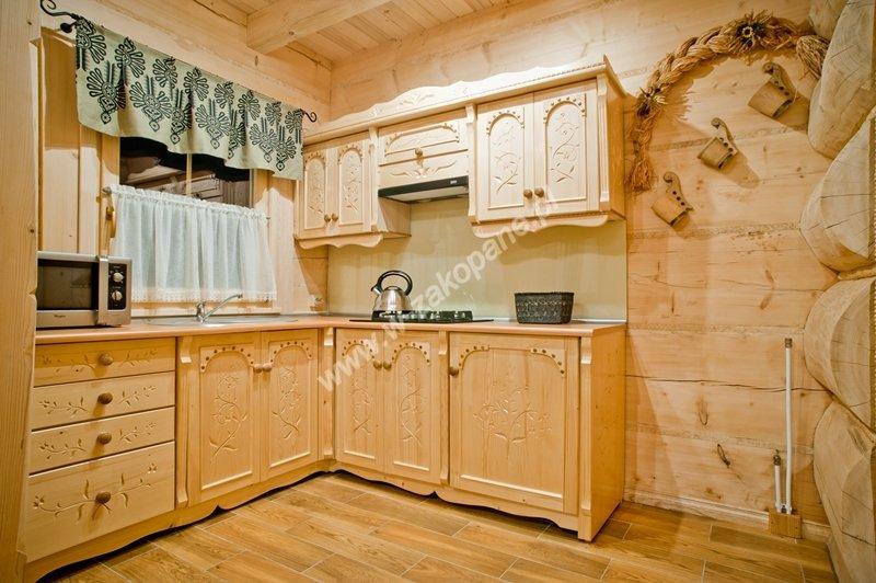 Domki Prokop-1502