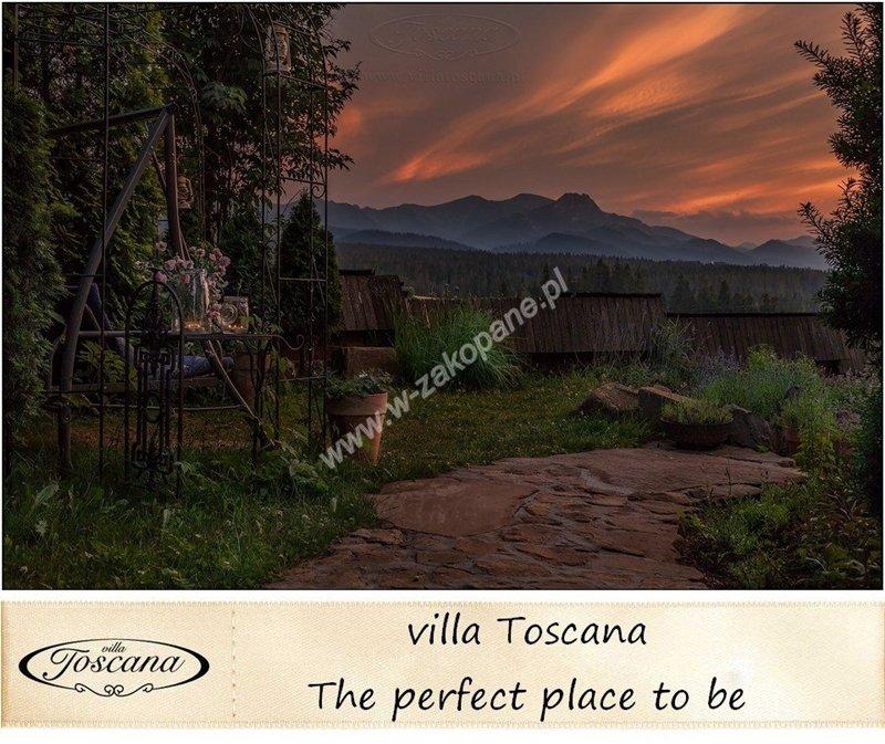 villa Toscana-1512