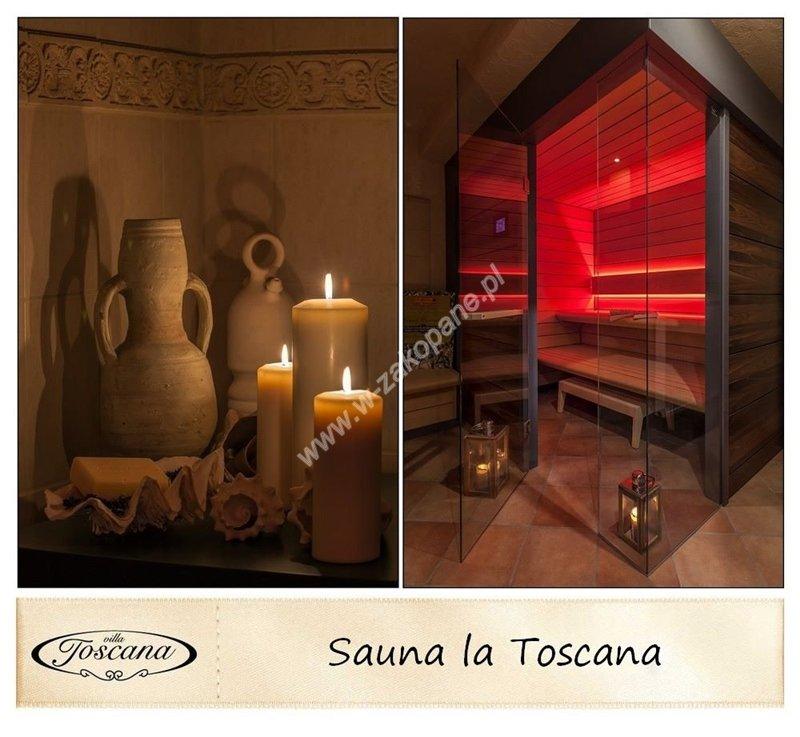 villa Toscana-1518