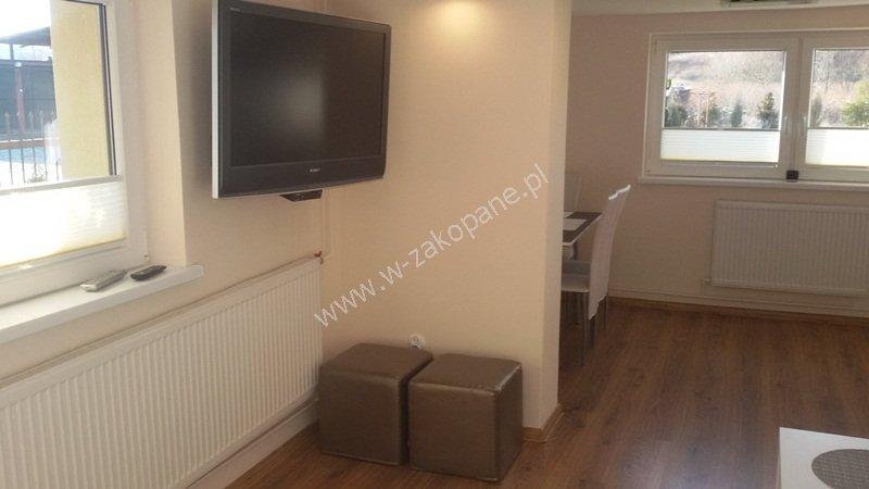 Apartament u Andrzeja-2168