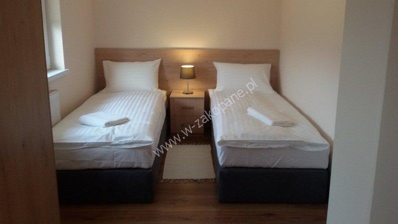 Apartament u Andrzeja-2169