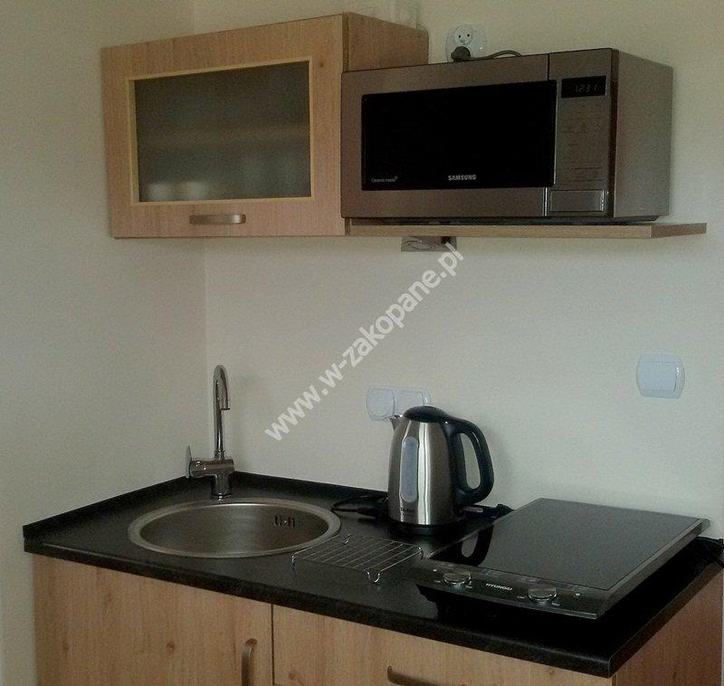 Apartament u Andrzeja-2171