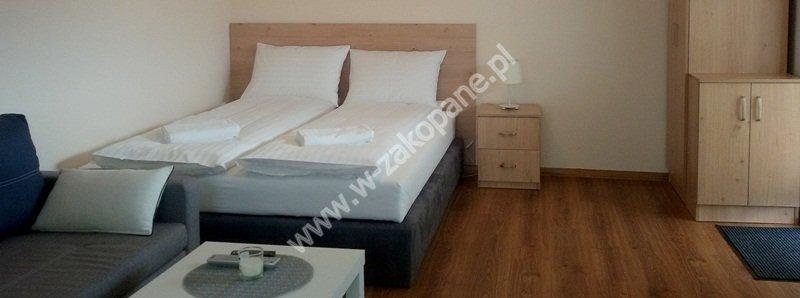 Apartament u Andrzeja-2173