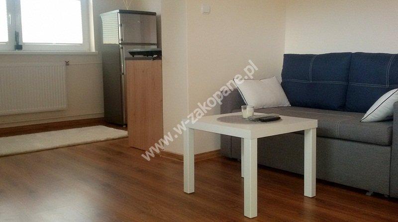 Apartament u Andrzeja-2178